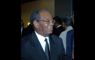 Sir Everton Weekes