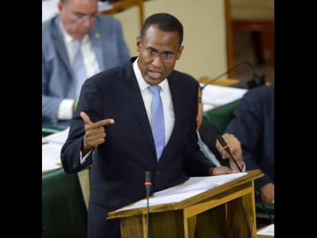 When we work together, Jamaica is better off | Commentary | Jamaica Star